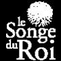 LE SONGE DU ROI